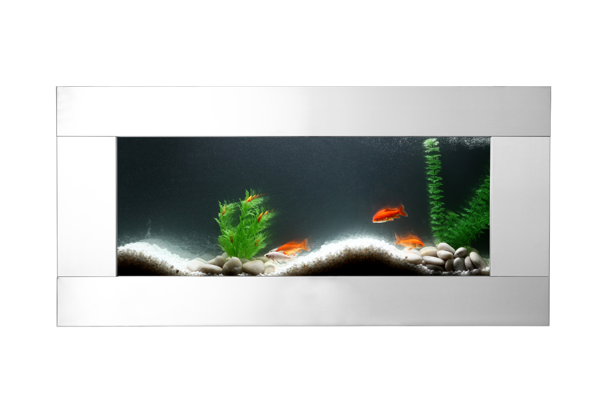 aquarium guide d 39 achat. Black Bedroom Furniture Sets. Home Design Ideas