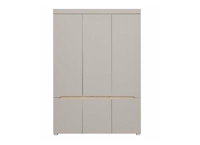 Armoire design contemporain - Miliboo