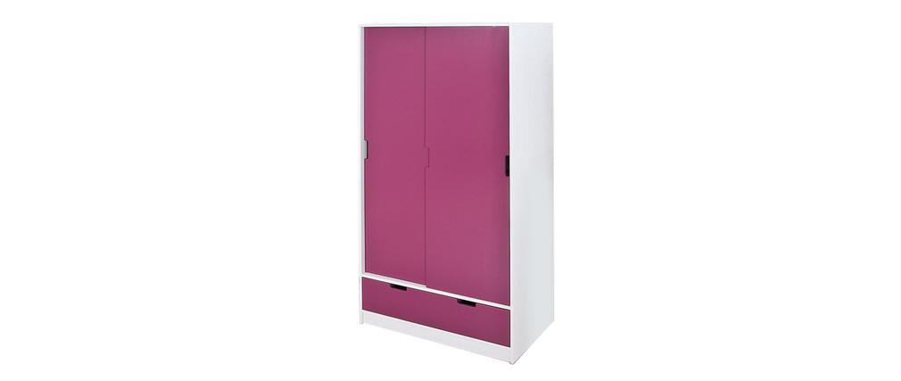 cours libres guide d 39 achat. Black Bedroom Furniture Sets. Home Design Ideas