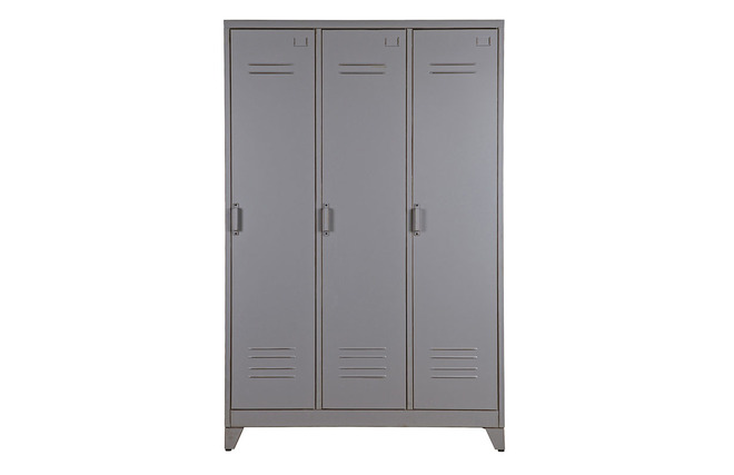 armoire metal alinea finest poigne bouton meuble pcs. Black Bedroom Furniture Sets. Home Design Ideas