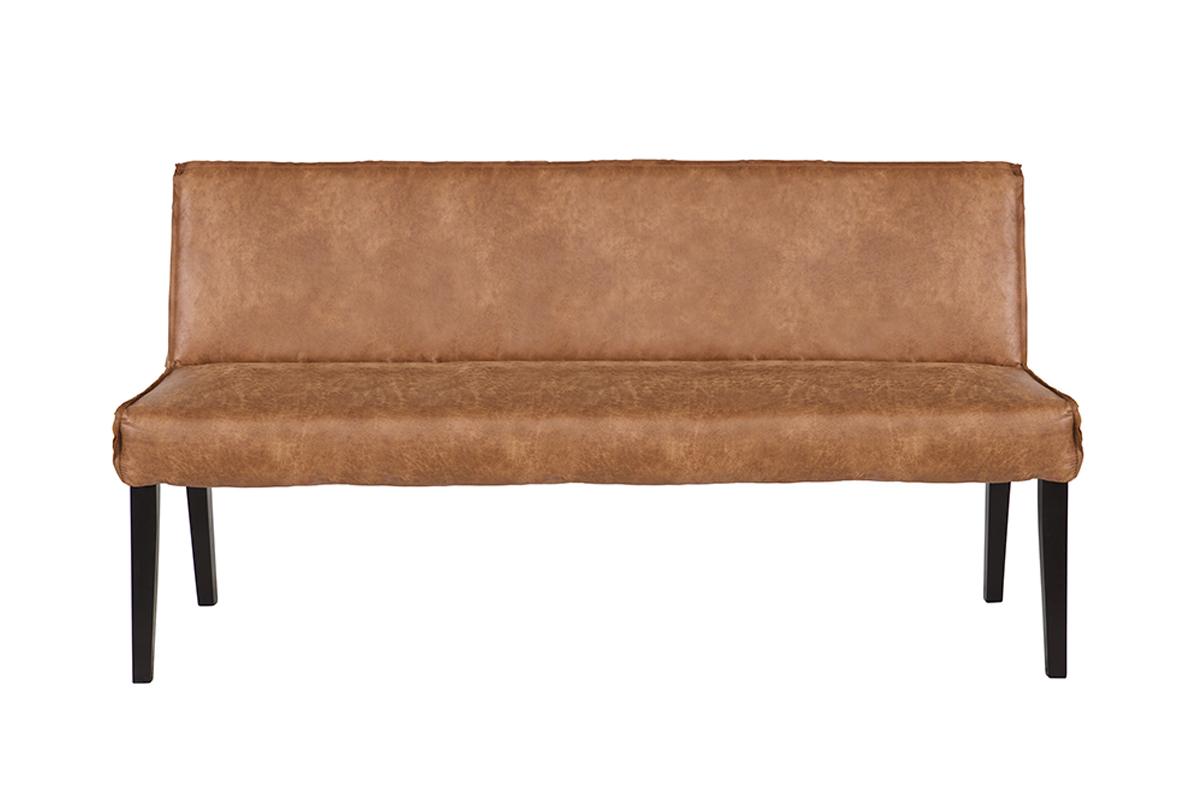 prix des banquette 2. Black Bedroom Furniture Sets. Home Design Ideas