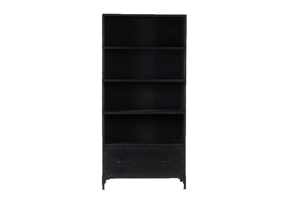 meubles biblioth ques et tag res murales miliboo. Black Bedroom Furniture Sets. Home Design Ideas