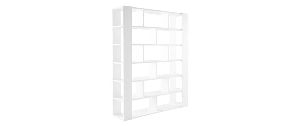 Bibliothèque séparateur d