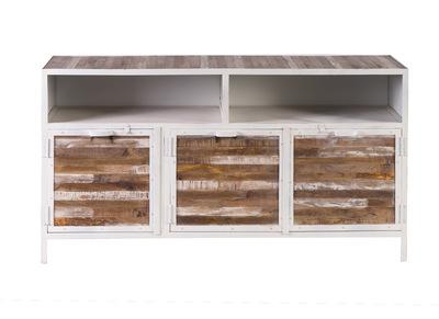 buffet l 39 univers du meuble de rangement design et pas cher miliboo miliboo. Black Bedroom Furniture Sets. Home Design Ideas