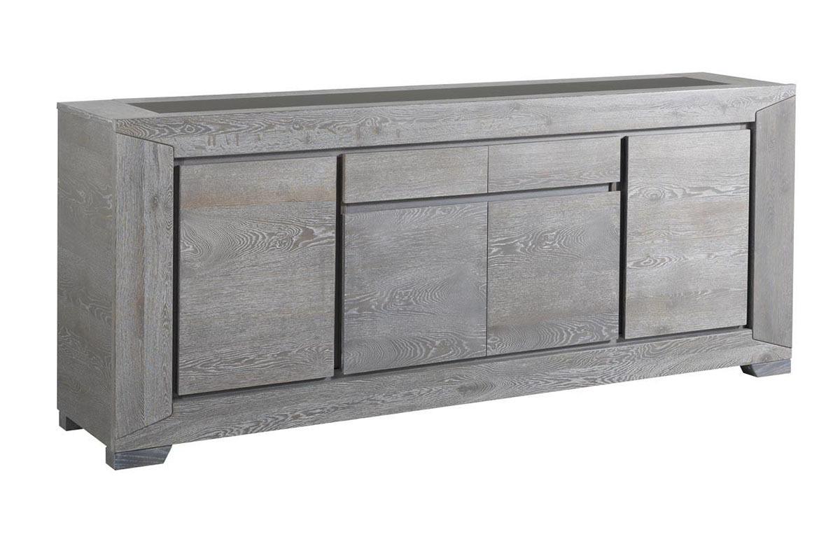 prix des meuble salle manger 16. Black Bedroom Furniture Sets. Home Design Ideas