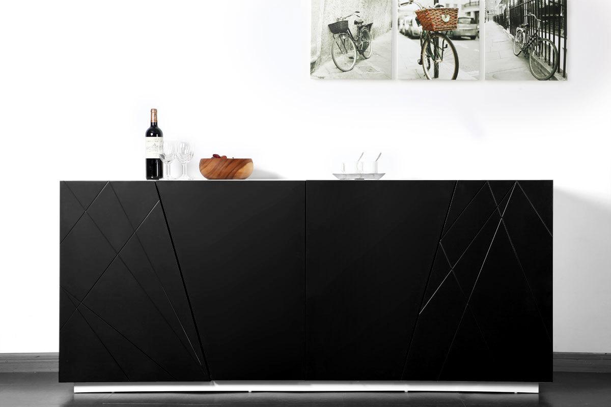 Buffet design noir alessia 22812 1 0 0 0.jpg