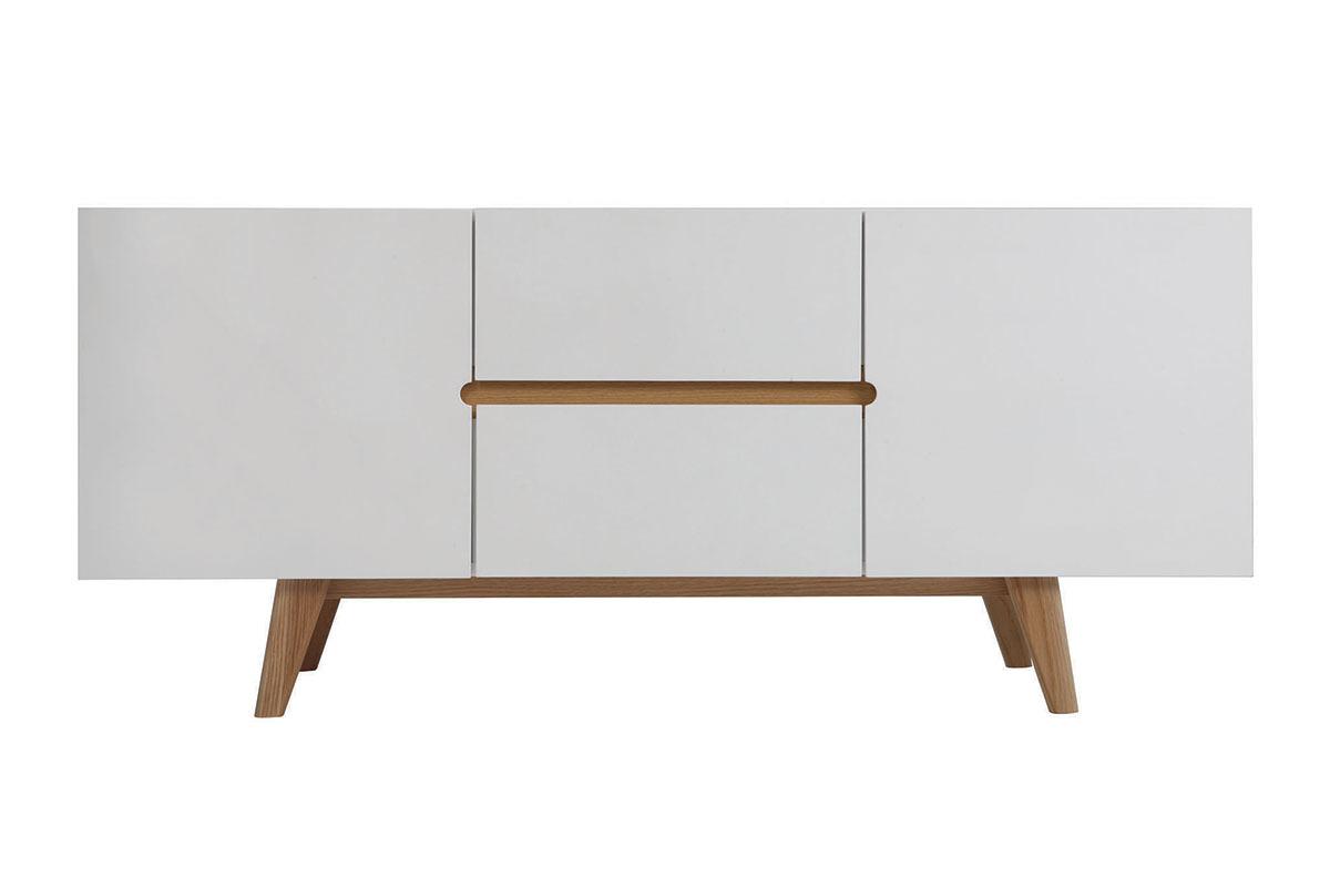 meuble salle manger 4. Black Bedroom Furniture Sets. Home Design Ideas