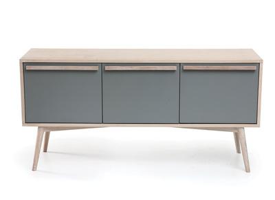Buffet l 39 univers du meuble de rangement design et pas for L univers du meuble