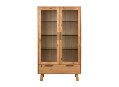 soldes meubles de rangements notre s lection miliboo. Black Bedroom Furniture Sets. Home Design Ideas