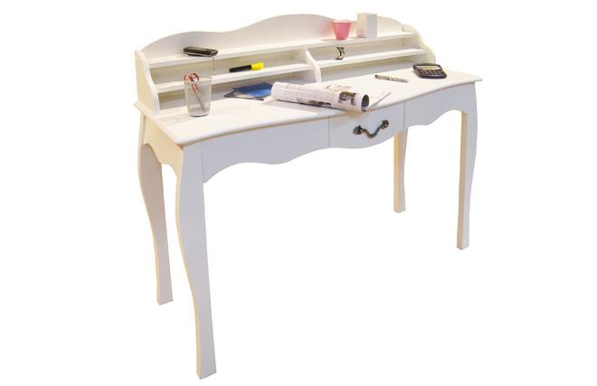 Meuble bureau faible encombrement meuble de bureau ancien table