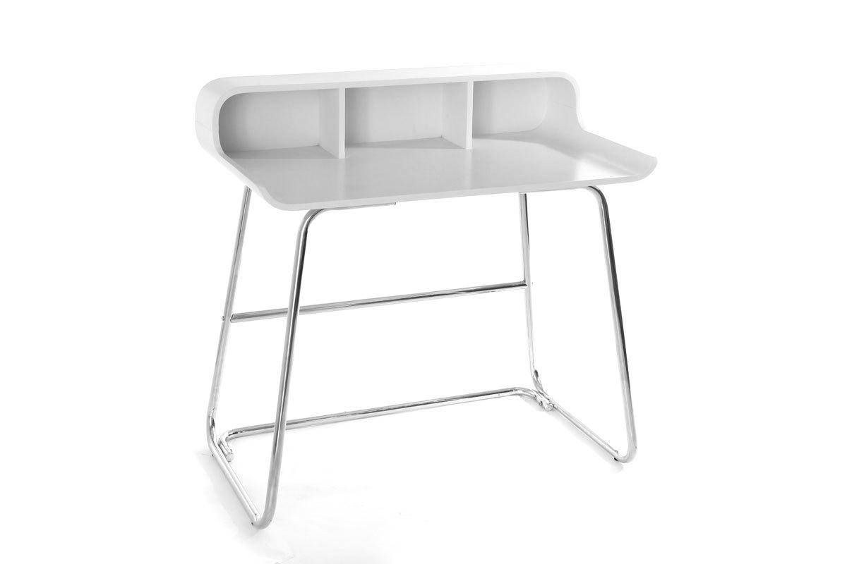 bureau chaise design. Black Bedroom Furniture Sets. Home Design Ideas
