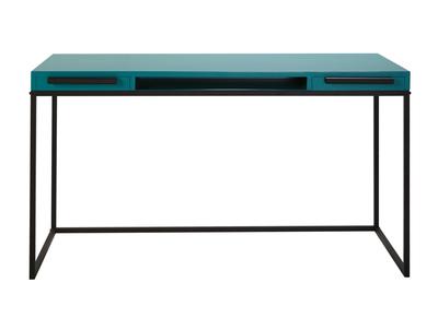 Bureau et meubles besoin de rangement un meuble de for Surface de bureau