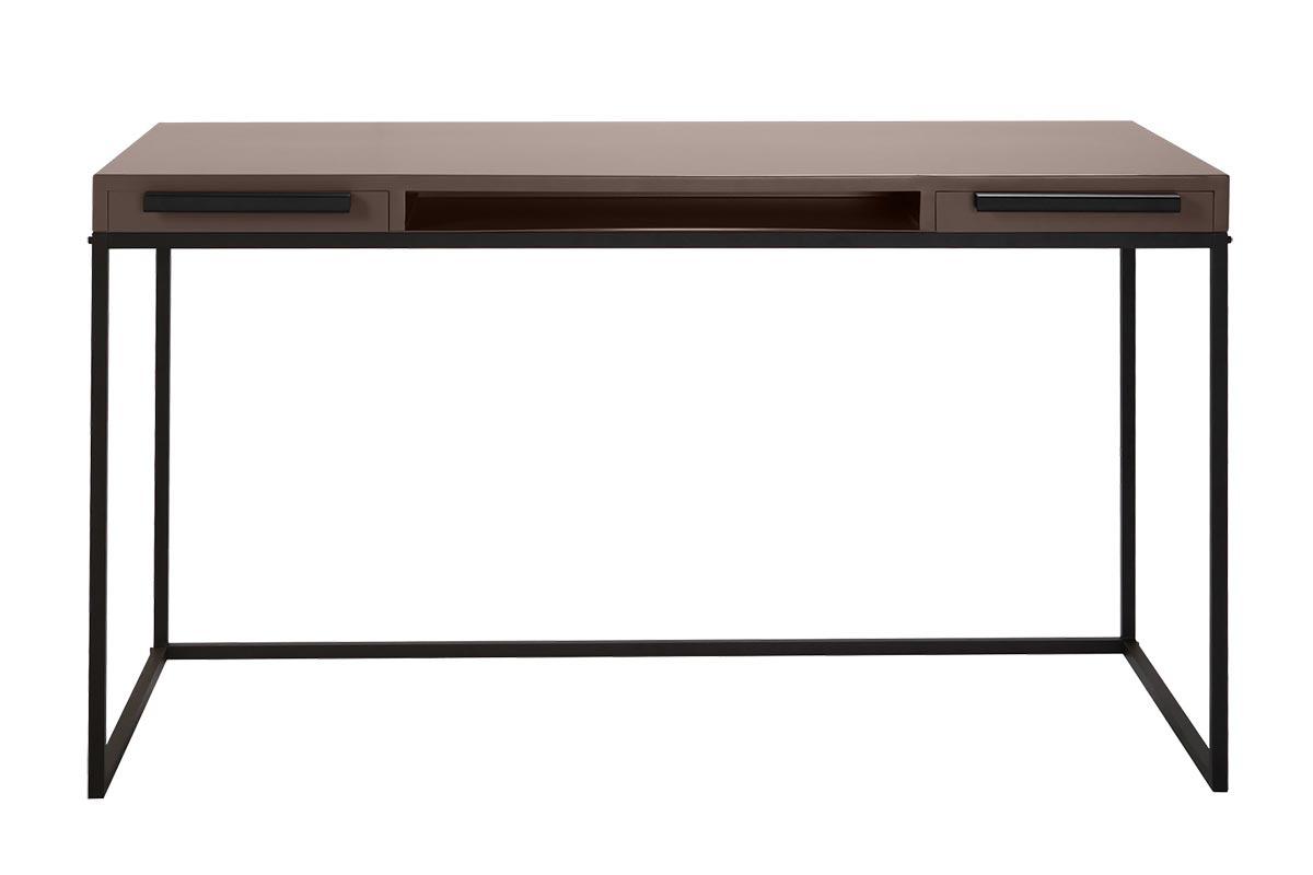 alu guide d 39 achat. Black Bedroom Furniture Sets. Home Design Ideas