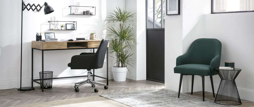 Bureau design industriel manguier YPSTER