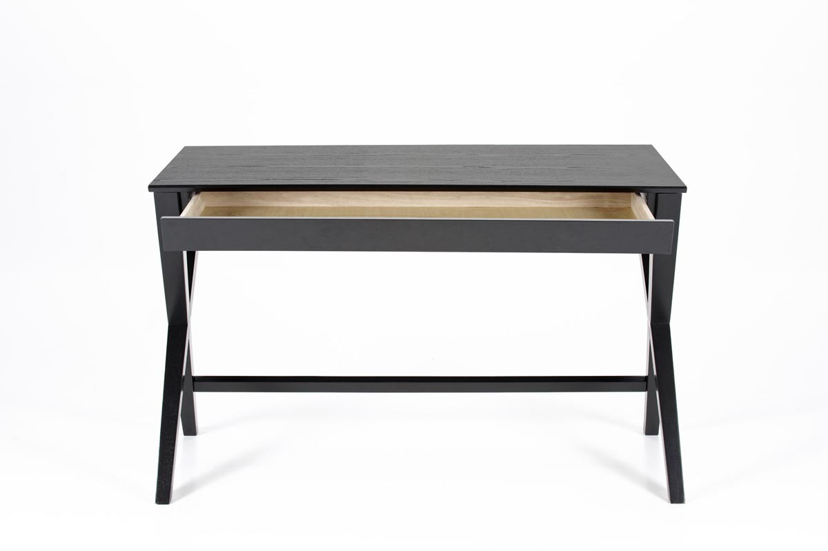 d guide d 39 achat. Black Bedroom Furniture Sets. Home Design Ideas