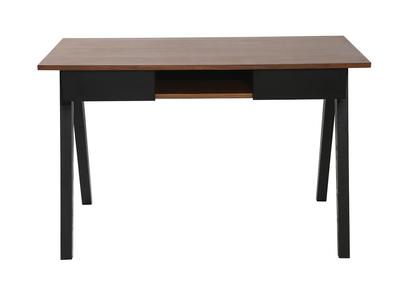 bureau et meubles besoin de rangement un meuble de bureau pas cher miliboo. Black Bedroom Furniture Sets. Home Design Ideas
