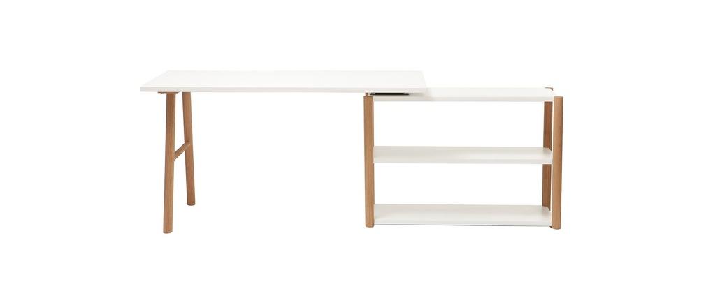 bureau p guide d 39 achat. Black Bedroom Furniture Sets. Home Design Ideas