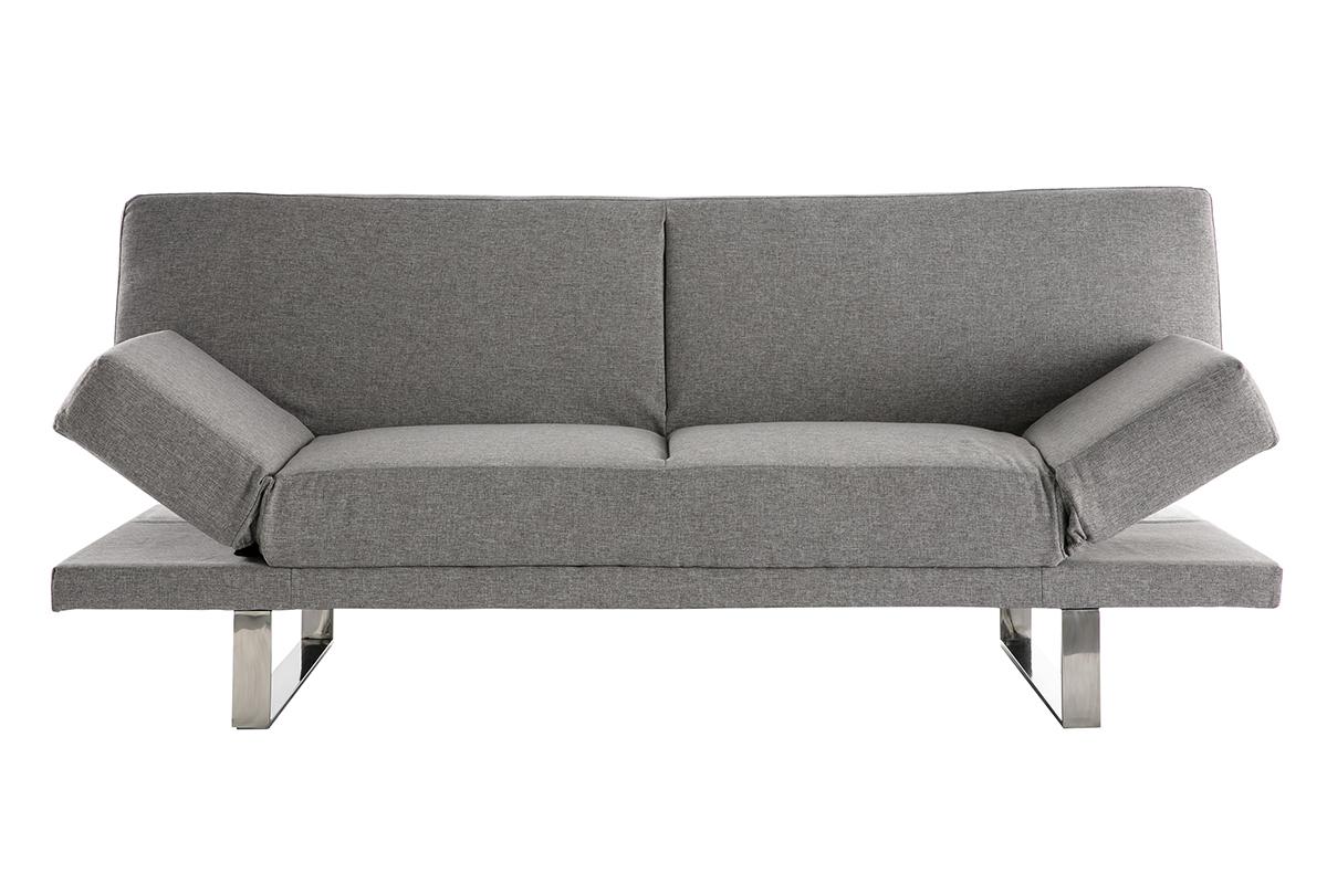 valable uniquement sur internet. Black Bedroom Furniture Sets. Home Design Ideas