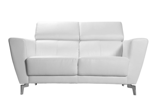 Les concepteurs artistiques canape deux places cuir relax - Canape deux places relax ...