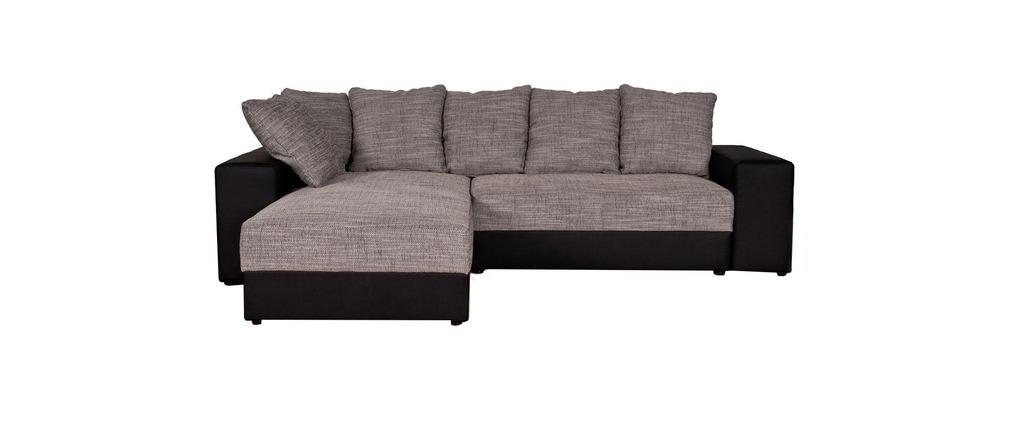 canap d 39 angle 2. Black Bedroom Furniture Sets. Home Design Ideas
