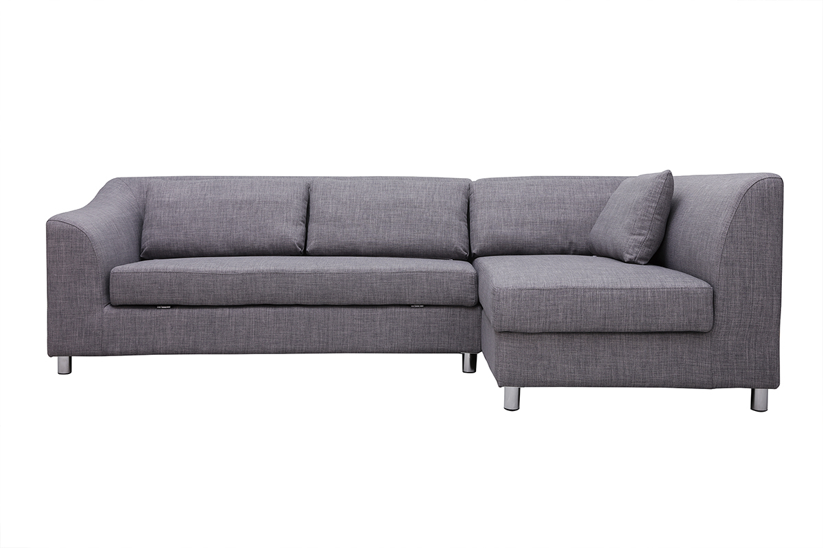 prix des canap d 39 angle. Black Bedroom Furniture Sets. Home Design Ideas