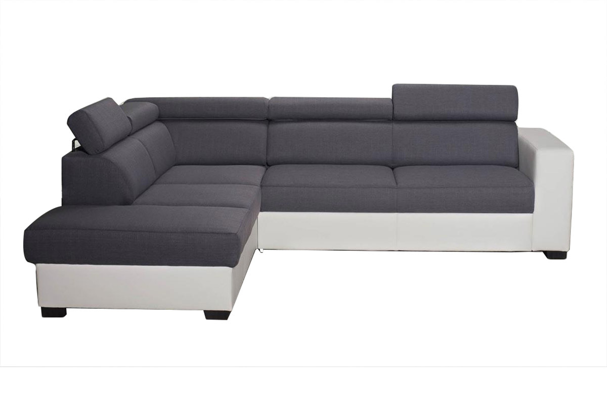 Prix canape convertible maison design - Comment replier un bz ...