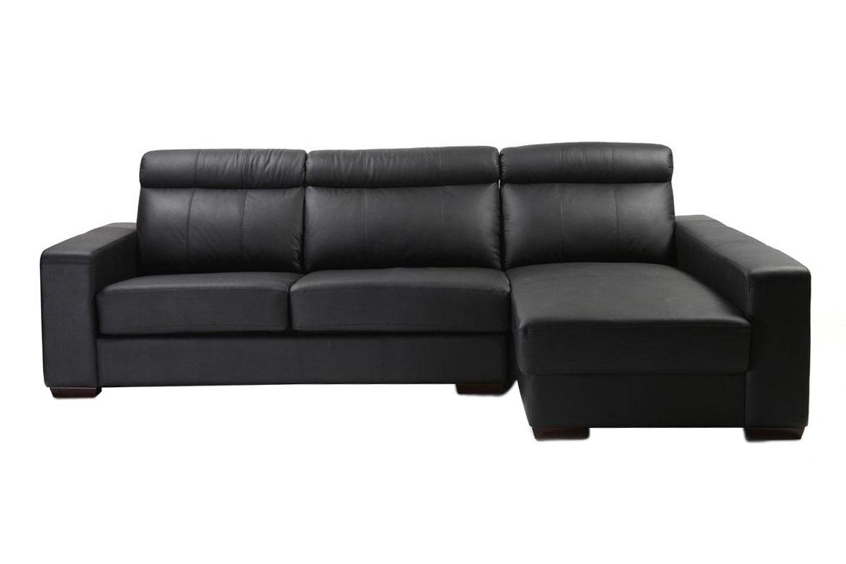 prix des canap d 39 angle 9 3 suisses canape convertible. Black Bedroom Furniture Sets. Home Design Ideas