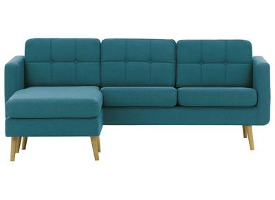 les nouveaut s meubles design de miliboo. Black Bedroom Furniture Sets. Home Design Ideas