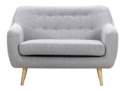 canap s et fauteuils club d couvrez l 39 univers du canap miliboo miliboo. Black Bedroom Furniture Sets. Home Design Ideas
