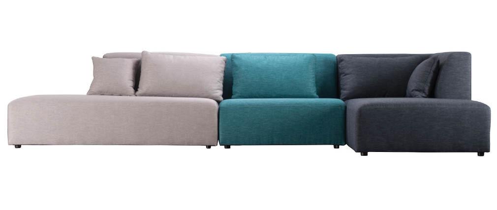 canape-modulable-design-bleu-365cm-compo-1-pluriel-40628-57177829d9d5f ...