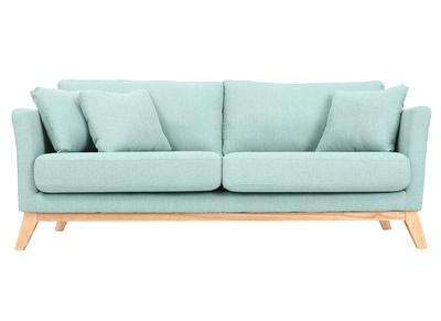 canap s et fauteuils club d couvrez l 39 univers du canap. Black Bedroom Furniture Sets. Home Design Ideas