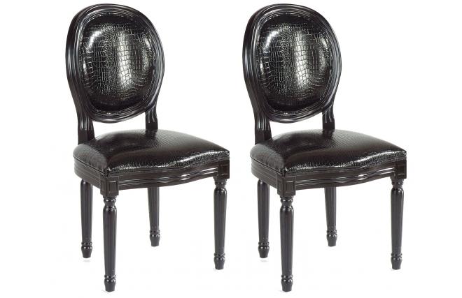 chaises salle manger ikea housse de chaises de salles manger ikea with chaises salle manger. Black Bedroom Furniture Sets. Home Design Ideas