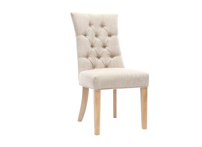 Chaise Design Et Confortable Pour Salon Et Cuisine Miliboo