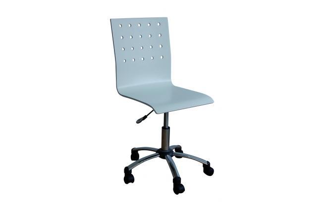 tapis pour chaise de bureau. Black Bedroom Furniture Sets. Home Design Ideas
