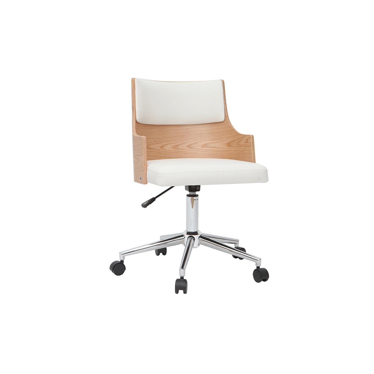 de design chaise de bureau en chaise RqA5L4jc3