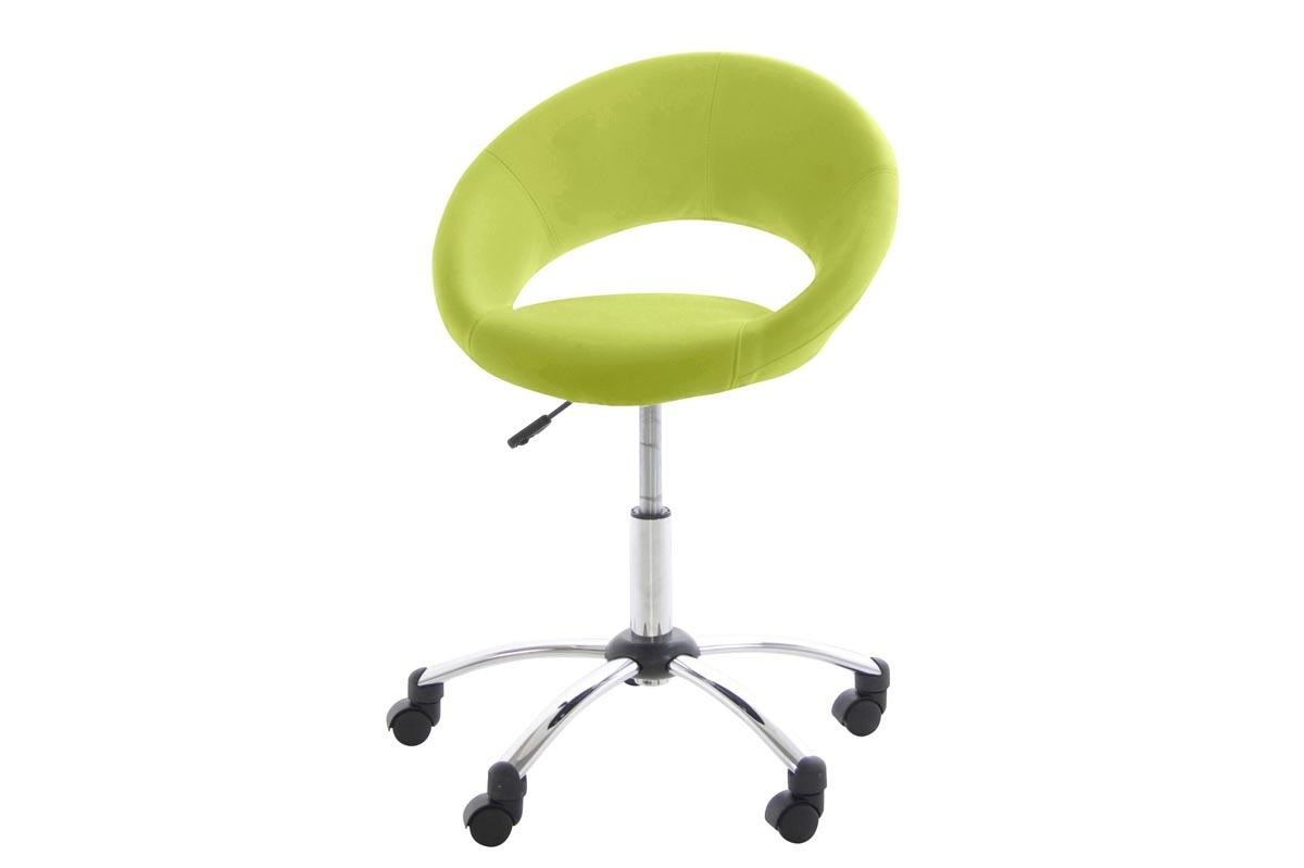 Chaise de bureau usagé montréal