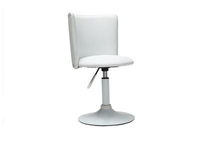 fauteuil enfant pour les tout petits miliboo. Black Bedroom Furniture Sets. Home Design Ideas