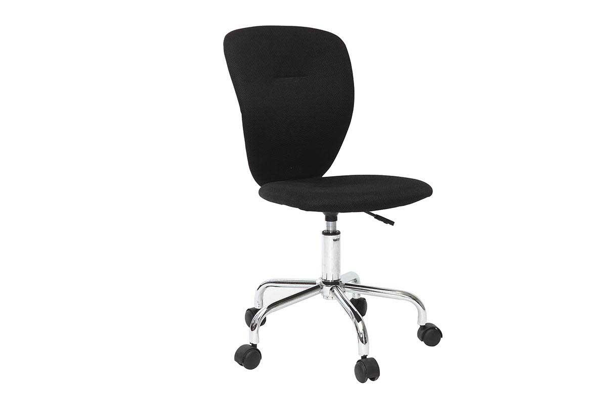 Prix chaise de bureau maison design - Chaise de bureau london ...