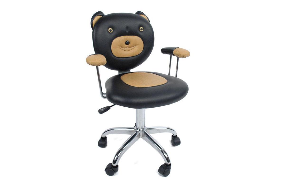 Prix des chaise bureau enfant for Chaises de bureau enfant