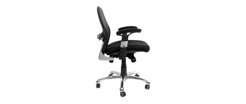 Chaise de bureau ergonomique ULTIMATE V2