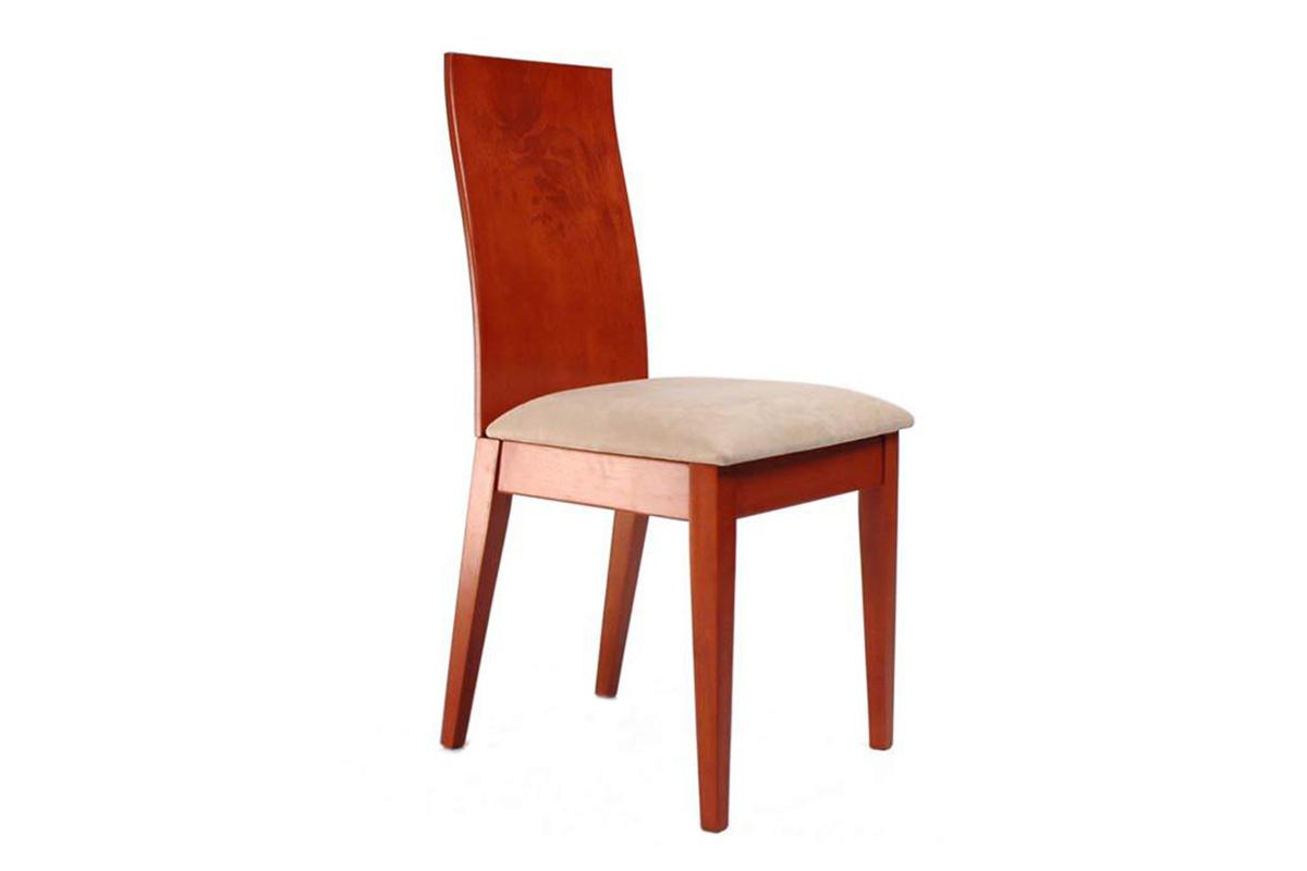Chaises cuisine 3 for Chaise de salle a manger de couleur