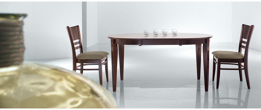 chaise cuisine fabricant pr l vement d 39 chantillons et une bonne id e de. Black Bedroom Furniture Sets. Home Design Ideas