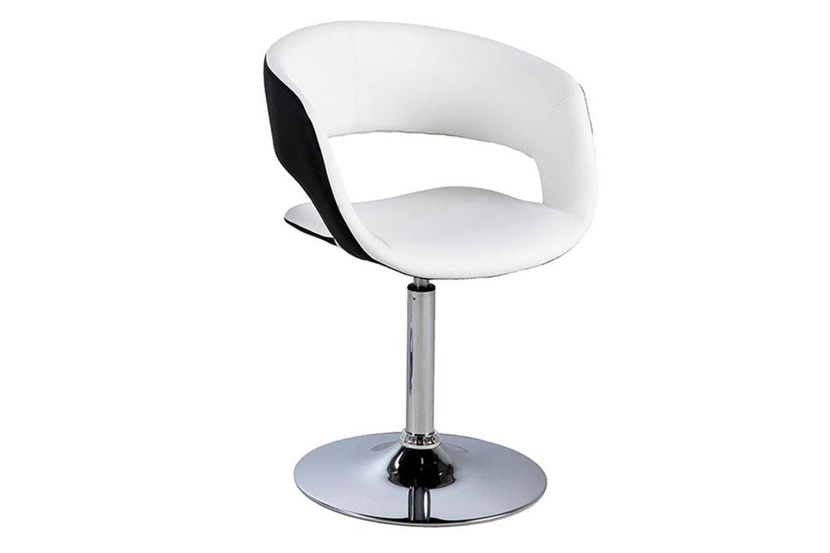 Salle blanche guide d 39 achat - La chaise blanche ...