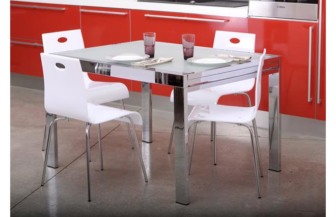 chaise-design-cuisine-salle-a-manger-cindy-blanc-10584-10584-1_660_427_0.jpg