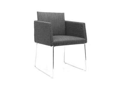 Chaise en bois nos chaises en bois design et pas cher - Chaise transparente pas cher ...