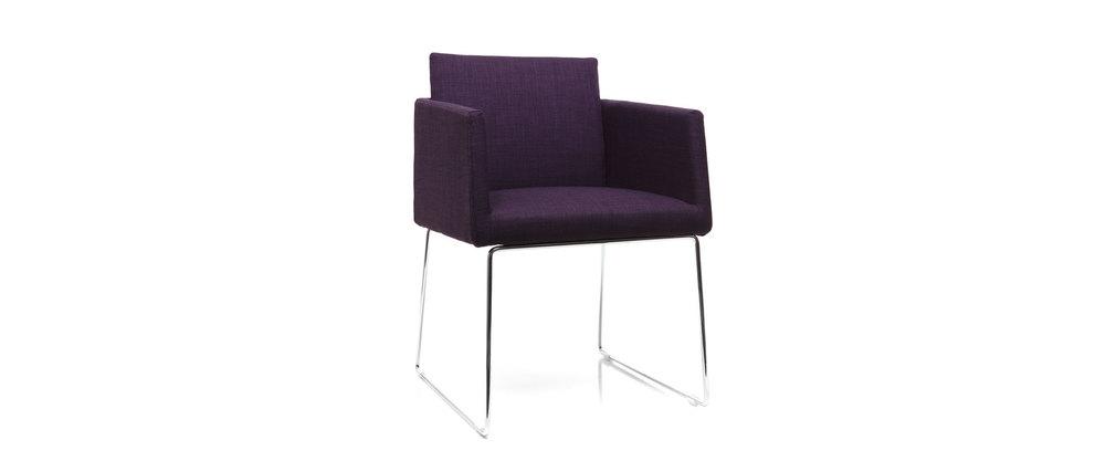prix des chaise 177. Black Bedroom Furniture Sets. Home Design Ideas