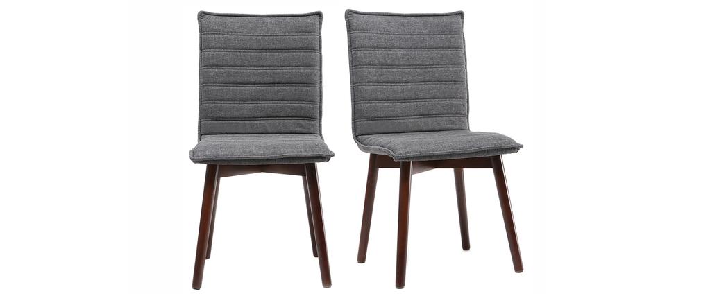 Prix des chaise 94 for Prix chaise bois