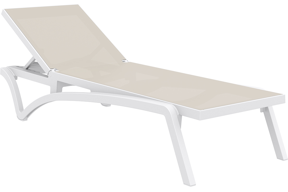 Taupe guide d 39 achat for Recherche chaise longue