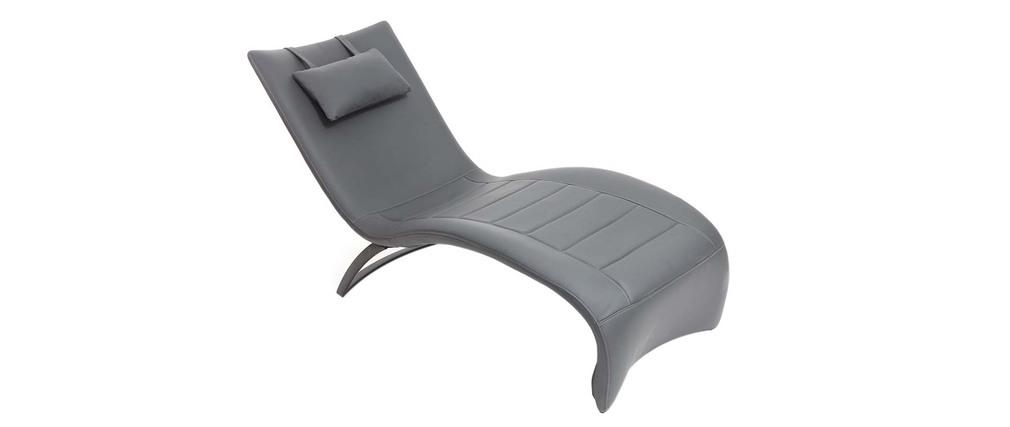 Com guide d 39 achat for Recherche chaise longue