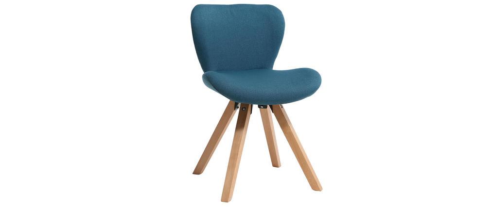 prix des meuble salle manger 11. Black Bedroom Furniture Sets. Home Design Ideas